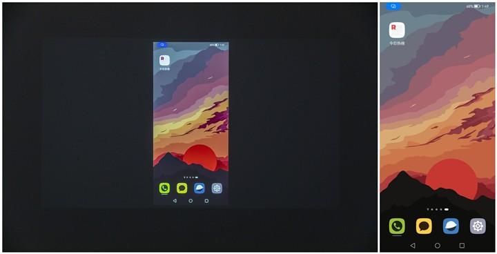 投影仪怎么用手机投屏?通用教程分享,3种方法解决全部问题