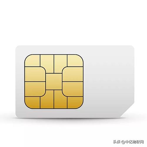 中国移动物联卡充值的2种充值方式,你会选择哪种?