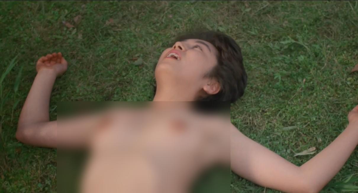 水手服 百合族剧照8