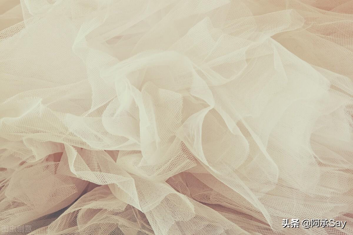 衣服太透怎么补救 怎样让白衣服不那么透明