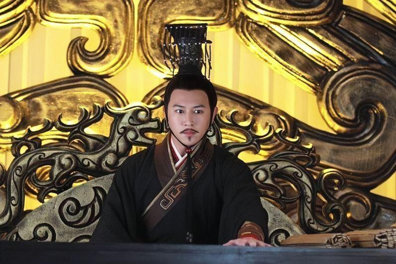 五分钟懂西汉,二百一十年历史,就是这么简单
