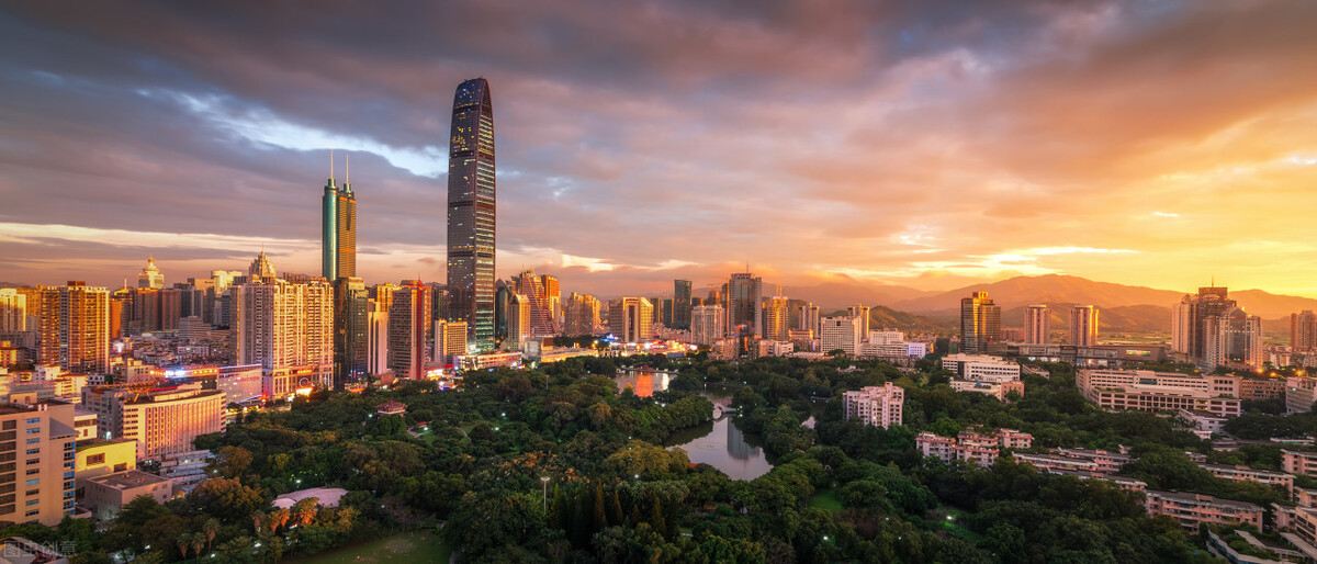 仅存的5个社会主义国家,中国发展最好,其他国家现状怎么样?