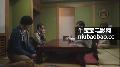 夫妻成长日记3爱情陷阱影片剧照3