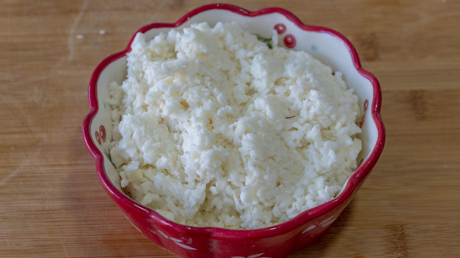 天冷了,这道汤多给家人喝,汤鲜肉嫩,做法简单,顺应时节好过秋