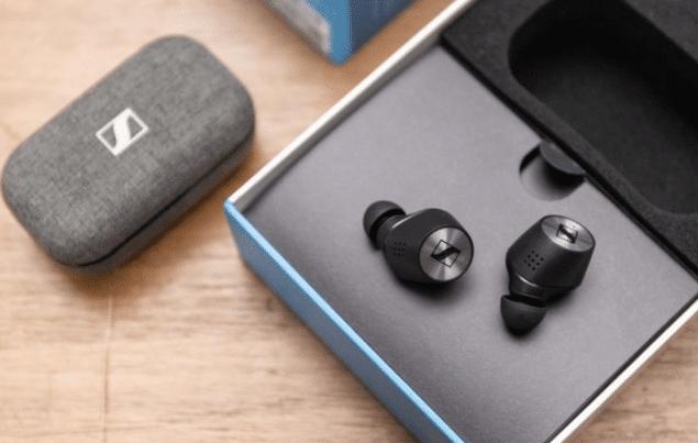 无线耳机哪个品牌好一点?全球十大品牌蓝牙耳机排行榜