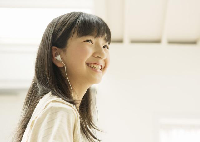 女性40岁后,坚持6个好习惯,或许可以让你比同龄人年轻