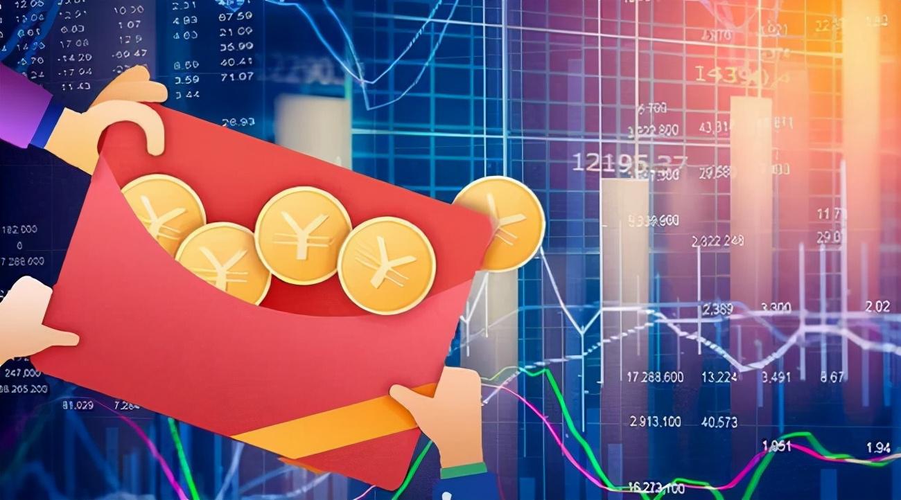 """A股市场的隐藏""""黑洞"""",每年吞噬上万亿元"""