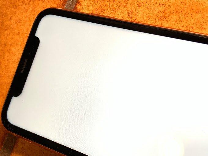 iPhone 11不小心摔碎了屏幕,建议去官方,还是随便找一家维修店?