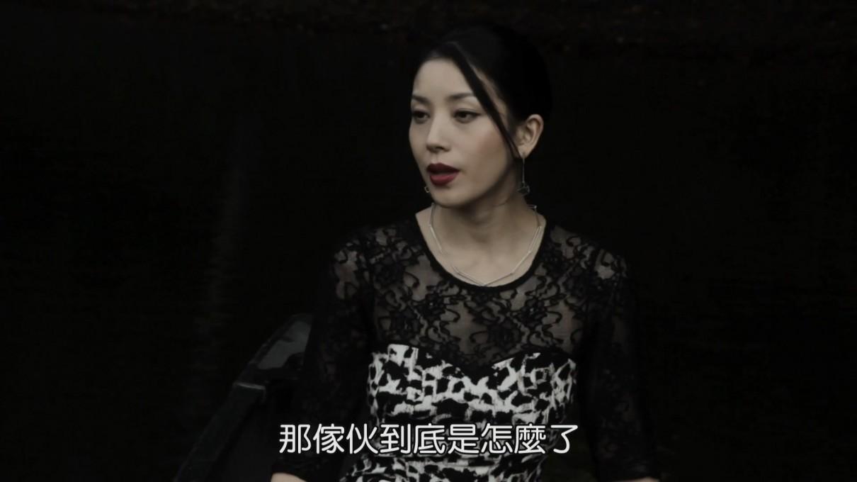 不伦纯爱[嘉门洋子银幕首度全裸上演不伦之恋]影片剧照5