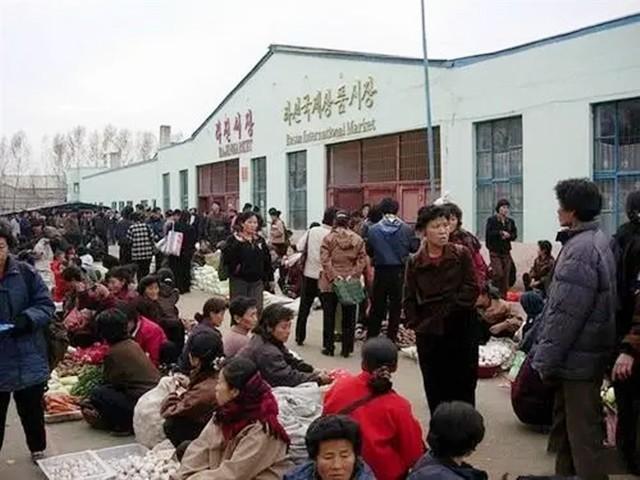 朝鲜观察:真实的朝鲜是什么样的?