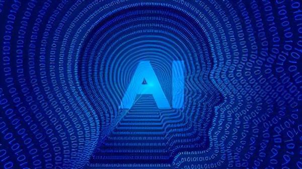 干货丨人工智能 、机器学习、深度学习、神经网络,都有什么区别?