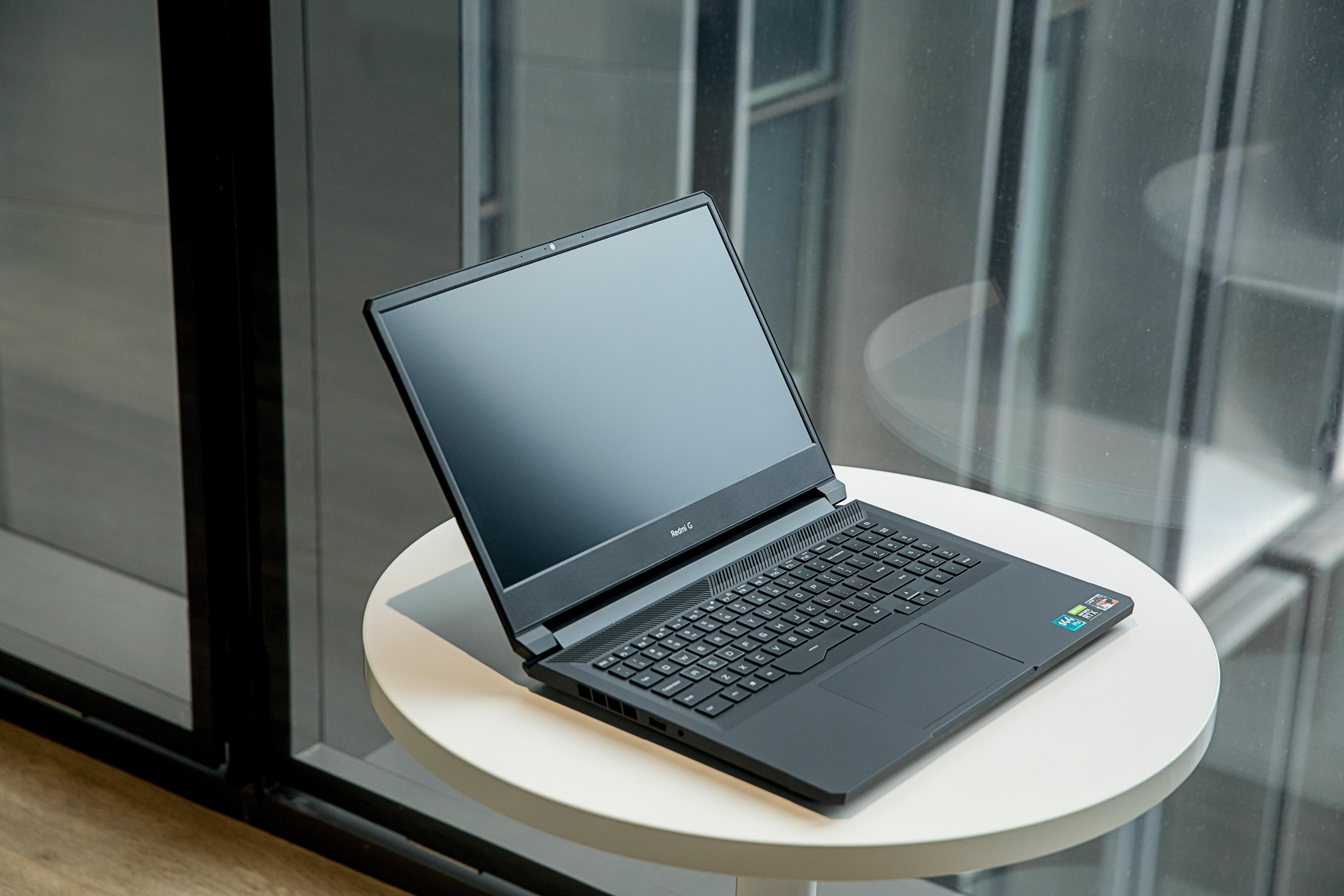 想买个电脑不懂怎么买(好评率最高的三款笔记本电脑)插图(4)