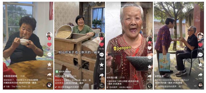 Hi吃美食节开启新米节,倡导消费者吃原产地新米