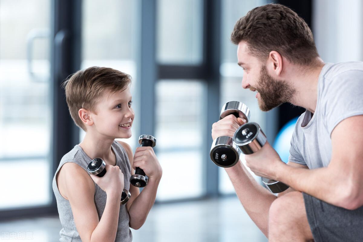 健身房CRM软件能帮你增加多少客人?