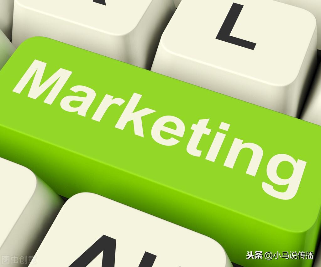 企业网站的推广途径和要点