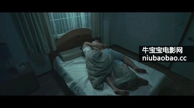 善良的妻子影片剧照3