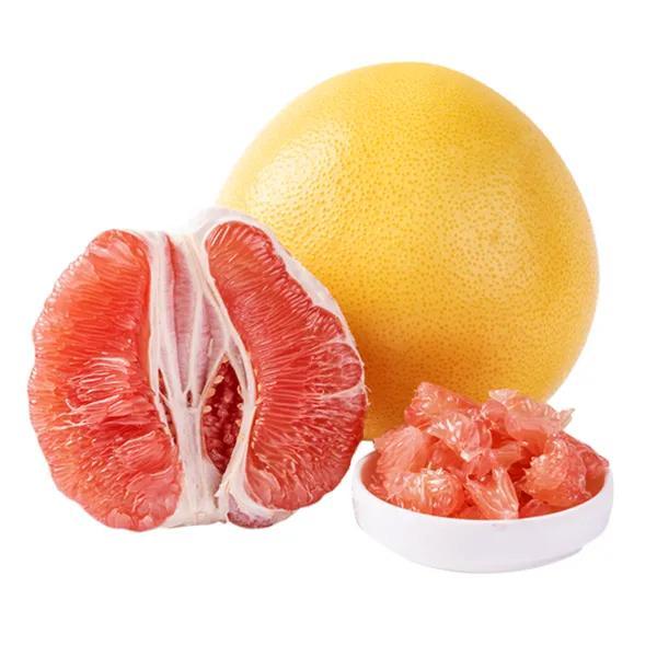 秋天吃什么水果好?快来看看