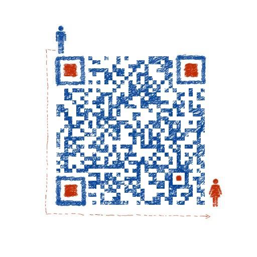 微信图片_20210531210341.jpg