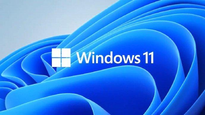 极客资讯:新机发布,折叠这一块儿微软算是给玩明白了