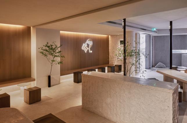10大餐飲設計公司盤點,餐廳設計的強勁創新團隊