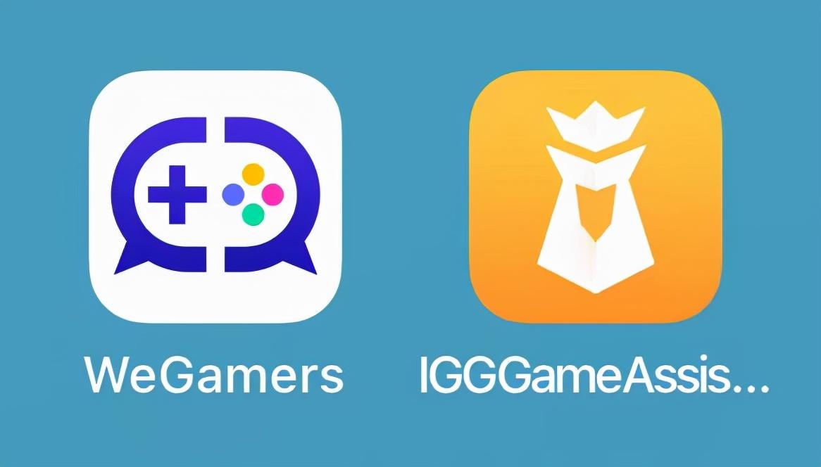 """大厂出海放不下的""""副业"""",游戏社区终于要做出来了?"""