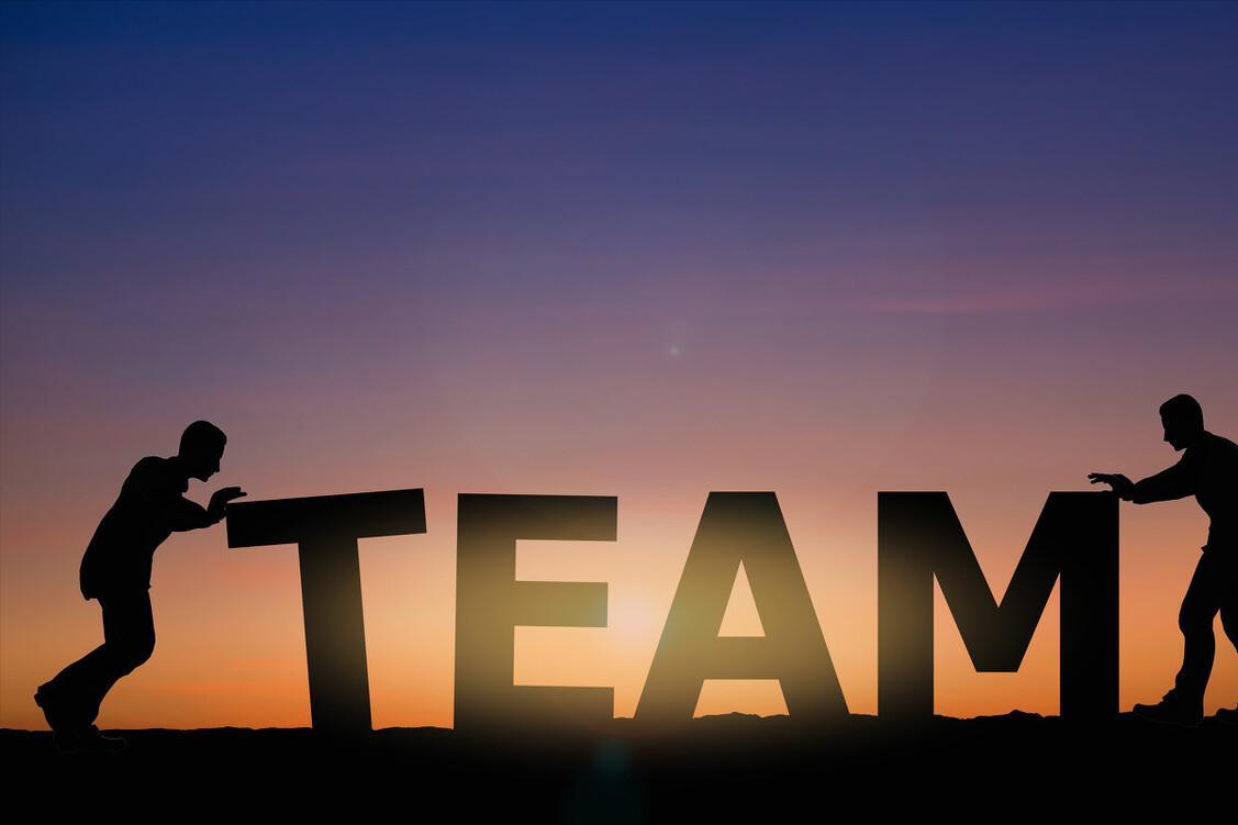 什么是创业团队(创业团队的概念是什么)插图(2)