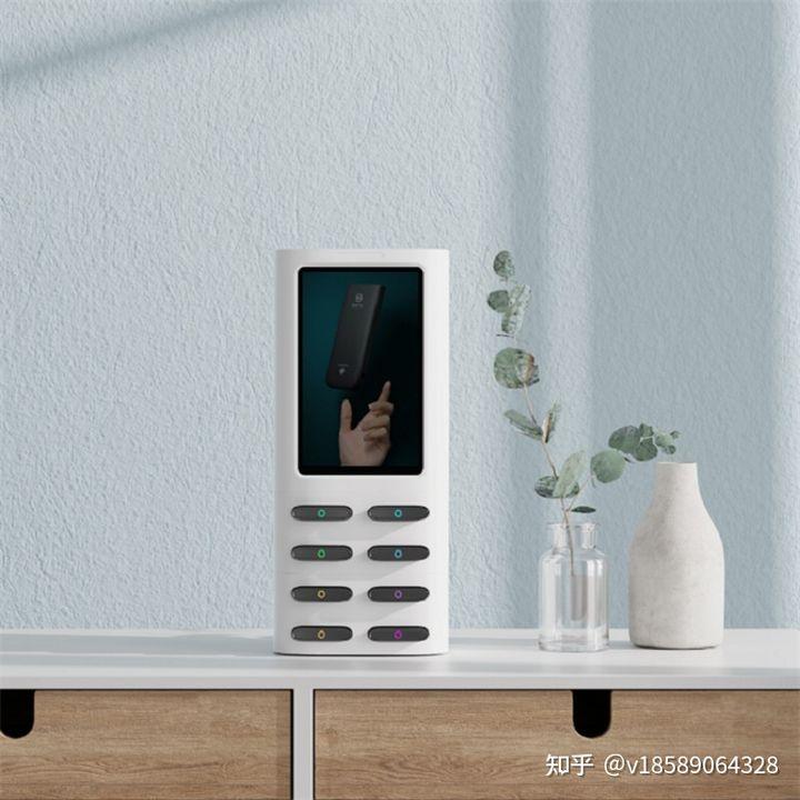手机移动电源哪个品牌最好(移动电源容量越大就越重吗)插图(2)