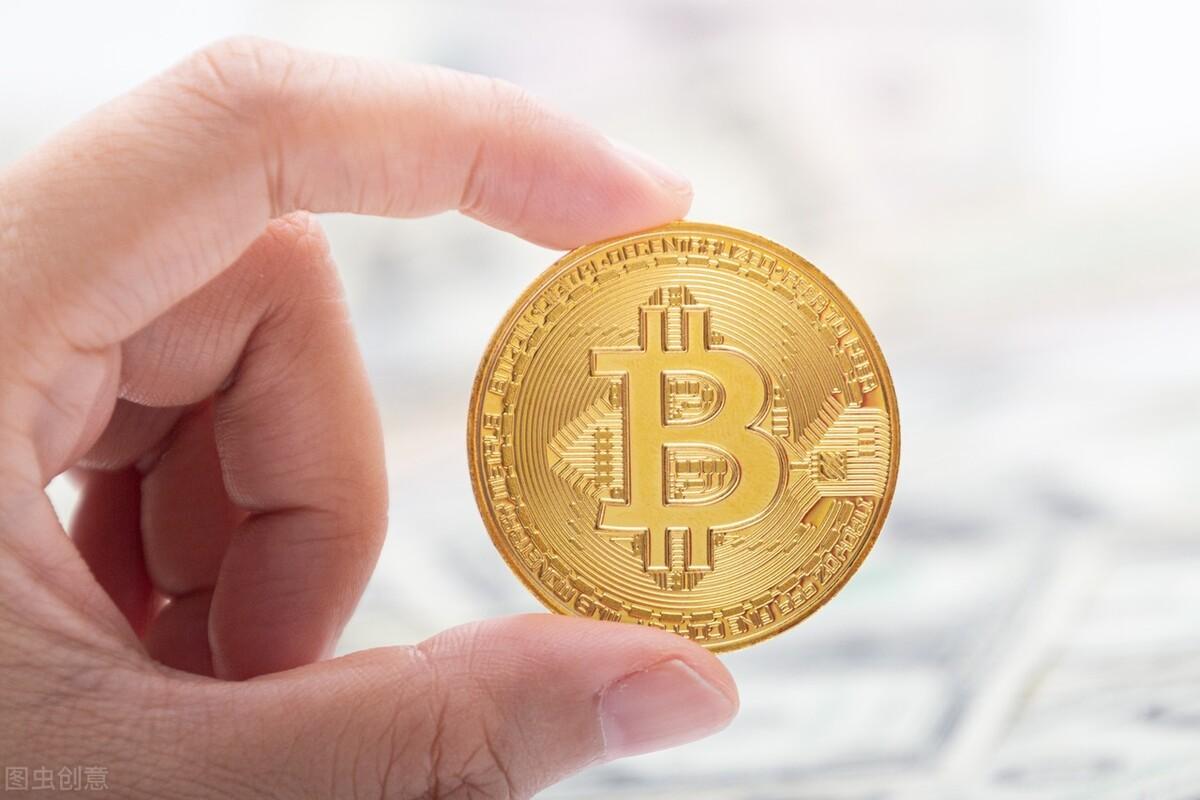 币圈万姐:比特币跌落神坛还会持续多久?