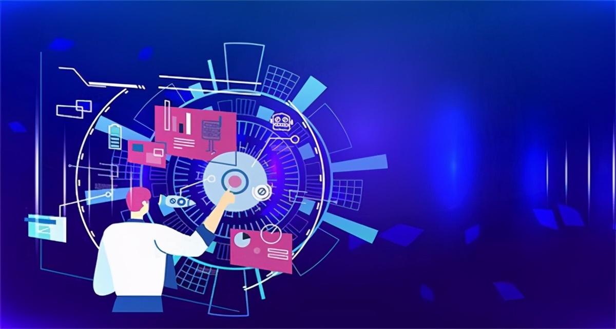 互联网行业,软件工程专业学什么?