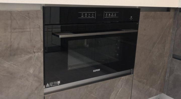 什么牌子的蒸烤箱质量更好?5000元以内蒸烤箱选购指南,太全面了